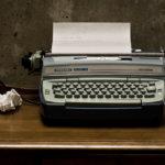 Voita tonni tai kaksi proosalla tai runoilla – Pirkanmaan kirjoituskilpailu käynnistyi