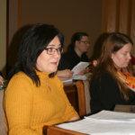 Valtuustolta kaksi aloitetta nuorten tueksi