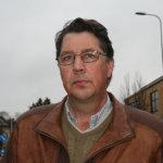 Leo Ahonen myi yrityksensä Tammer-Datalle