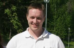 Toijalan yhteiskoulun rehtorista Jukka Oksasta tulee Akaan seuraava sivistysjohtaja eläkkeelle jäävän Heikki Tuokon tilalle.