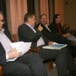 Kaupunginhallitus haluaa selvittää Akaan mahdollisuudet Asuntomessujen järjestämiseen – Edellinen hanke tyrehtyi seitsemän vuotta sitten