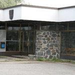 Uusi omistaja aikoo muuttaa Kylmäkoski-taloon asumaan