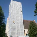 Kirkkohallitus myönsi yli 40000 euroa Viialan kirkolle – remontteihin tarvitaan vielä lisää rahaa