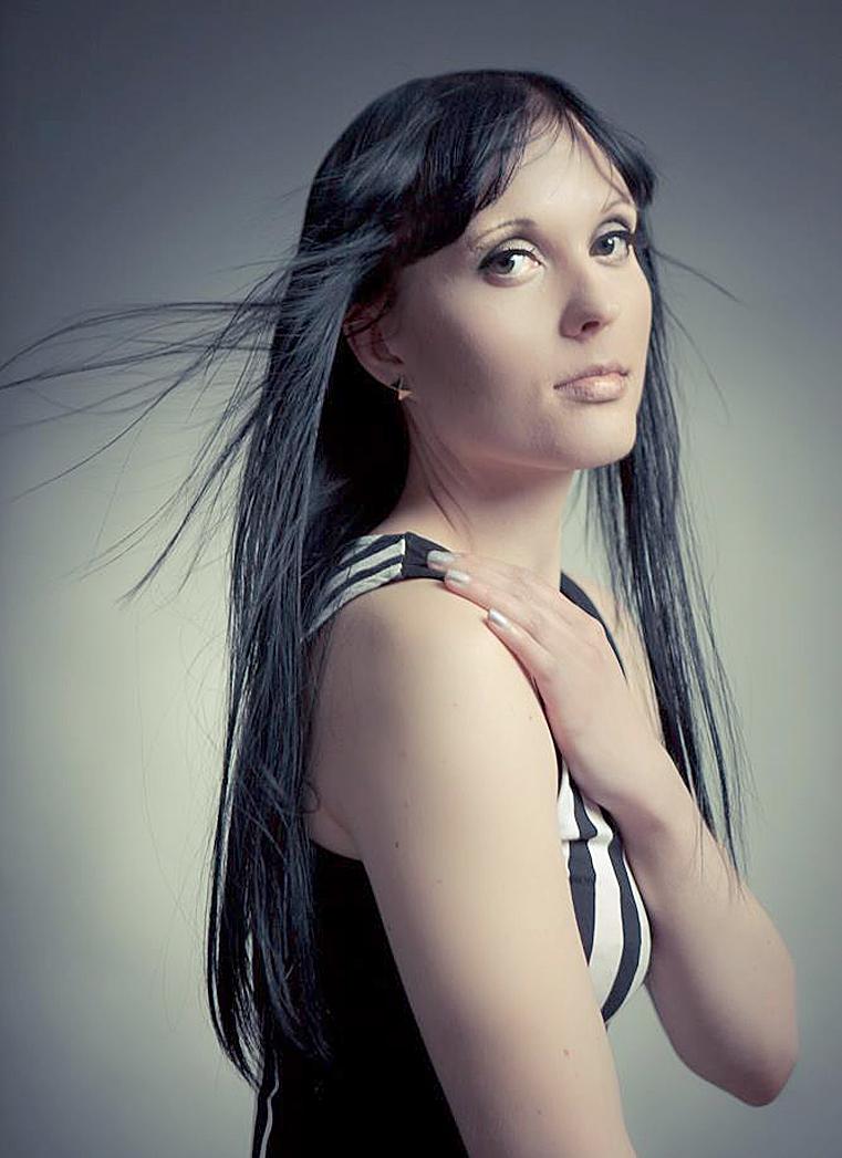 Jenni Nieminen