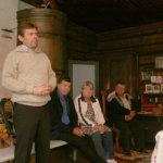 Akaan mielestä kaupunginjohtaja Viitasaaren irtisanominen oli laillinen ja perusteltu