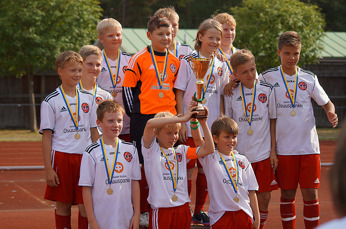 Itämeri Cup