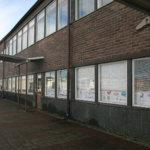 Toijalan rautatieasemalle tulee kaksikerroksinen konttikahvila ja yhteisötila