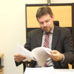 Akaa ja Valkeakoski tekevät kuntaliitosselvityksen
