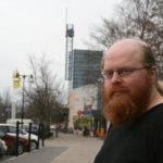 Muutos 2011 pelastaa pois potkitut perussuomalaiset