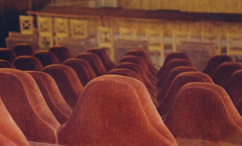 iskelmäfestarit toijalan kino