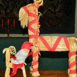 MLL Viiala etsii yhteistyökumppaneita Joulunavaustapahtumaan