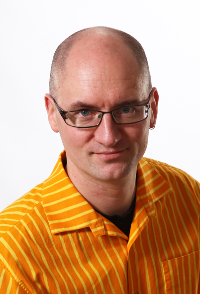 Mikko Peltoniemi