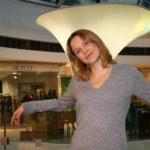 Anna-Maija Tuokko tietää mitä haluaa uraltaan