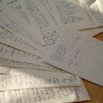 Viialan terveysaseman puolesta kerättiin 1500 nimeä