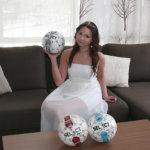 Uuden Miss Futsalin haku on käynnistynyt