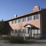Toimintakeskus muuttaa Viialasta Aseman koululle