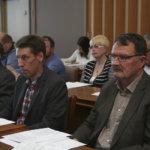 Pirkanmaan Keskusta nimesi ensimmäiset ehdokkaat 2022 aluevaaleihin – Mukana myös akaalaisia