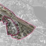 Toijalan keskustan arkkitehtikilpailun voittaja palkitaan 18 000 eurolla