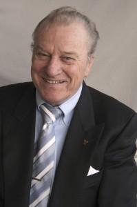 Eeles Landström voitti seiväshypyssä 1950- ja 60-luvuilla muun muassa olympiapronssia, kaksi EM-kultaa ja kahdeksan perättäistä Suomen mestaruutta.