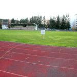 Otteluiden piirinmestaruudet ratkotaan tänä vuonna Akaassa