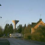 Saneeraustyöt aiheuttavat keskiviikkona vesikatkon Matomäen alueella Viialassa