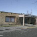 Kaupunginhallitus jätti hyvinvointikeskuksen pöydälle
