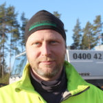 Helmitalon tuotanto siirtyi Kylmäkoskelta Toijalaan – Tujunen Yhtiöt suunnittelee uutta hallia Satamatien tuntumaan