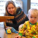 MLL:n Kylmäkosken paikallisyhdistys aloittaa kesätoiminnan