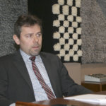 Vesilahden hallintojohtajan virkaan haastateltiin viisi naista ja Akaasta tuttu mies