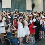 Akaan lukio paransi huimasti sijoitustaan lukiovertailussa