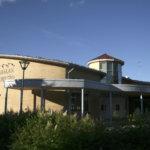 Säästöt supistavat kirjastojen aukioloaikoja