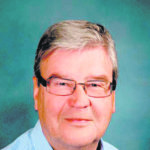 Eero Lapinleimu jättää kaupunginhallituksen ja henkilöstöjaoston