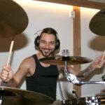 Reckless Love -rumpali Heikki Ahosen mukaan yhtyeen loppuvuoden esiintymiset ovat epävarmalla pohjalla