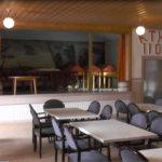 Kylmäkosken työväentalolle 5000 euron korjausavustus