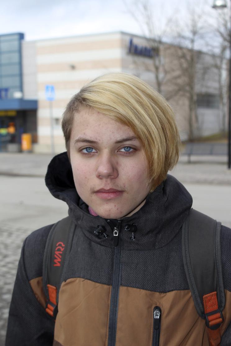 Mikko Juntunen