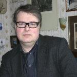Lasse Saarisen elokuvainnostus syntyi Toijalan Kinossa