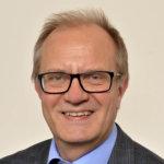 Matti Fagerlund Akaan Nordean konttorinjohtajaksi