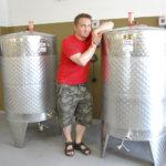 Hopping Brewstersin olut valittiin Suomen parhaaksi sarjassaan