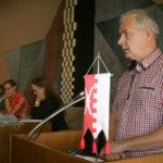 Nykyinen valtuusto peri edeltäjältään kaupunginjohtaja Aki Viitasaaren erottamisen aiheuttamat rintamalinjat – Poliittinen yhteistyö pelasi Akaassa ennen paremmin
