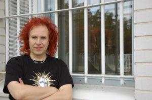 Kalterikiertue, Kylmäkosken vankila, Waltari Trio, Pintandwefall