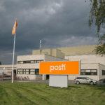 Näin Postin työntekijöiden lakko vaikuttaa Akaan Seudun jakeluun