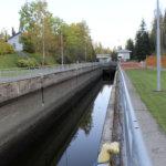 Lempäälän kanavan kunnostus vaikuttaa vedenkorkeuksiin Vanajalla
