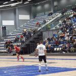 Leijona Futsal nousi voitolla liigan kärkeen