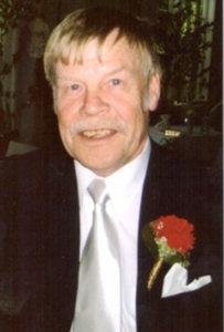 Juha Nuora.