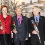 """Yli 30 vuotta toiminut eläkeläisyhdistys lopettaa – Arja Raiski: """"Haikeaa ja surullista. Olemme olleet yhtä perhettä"""""""