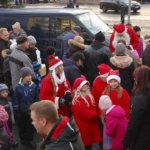 Akaassakin palataan joulukuussa yli 50 hengen kokoontumisrajoituksiin