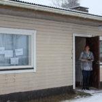 Kylmäkosken lehtienlukupiste lopetti toimintansa huhtikuussa – Palaavatko kirjastopalvelut koskaan Kylmäkoskelle?