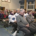 Paikallislehdet johdattelevat äänestäjät kuntavaalien uurnille