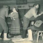 Toijalan Työväenyhdistys aloitti teatteritoiminnan Toijalassa sata vuotta sitten
