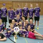 Ultimatejunioreille SM-kultaa ja -pronssia